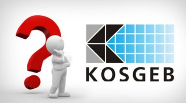 kosgeb1
