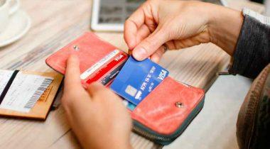 Asgarisi Ödenen Kredi Kartının Açtığı Yansımalar