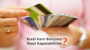 Maaşı Kredi Kartına Yatırıp Geri Çekmekten Nasıl Kurtulunur