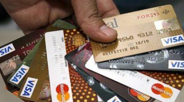 Aidatsız Kredi Kartı Karşılaştırması