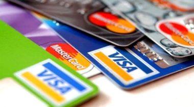 Aidatı Olmayan Kredi Karları