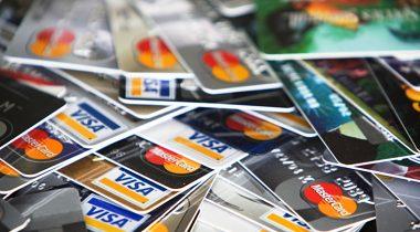 Aidatsız kredi Kartlarına Geçiş İçin Önemli Bilgiler