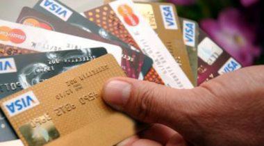 Kredi Kartı Başvurusu Ve Kredi Notunun Önemi