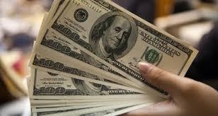 2019 Yılında Dolar Yükselecek Mi?