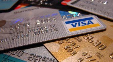 Kredi Kartı Dönem Borcu Nedir