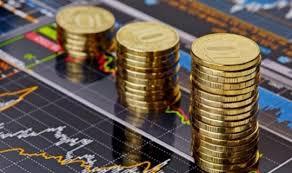 Dolar -Euro – Altın Güne Nasıl Başladı