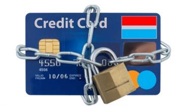 Bankacılık İşlemlerinde Dikkat Gerektiren Hususlar