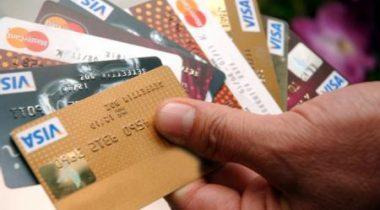 Kredi Kartı Teslimatının Takibi Ve Teslim Süresi Hakkında Gerekli Açıklamalar