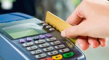 Kredi Kartı İle Kredi Notunun İlişkisi