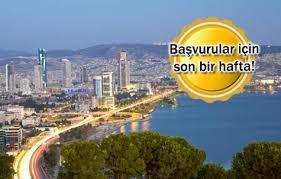 İmar Barışında Son Hafta Açıklamaları ! İzmir'den Rekor Başvuru