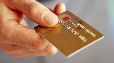 Yeni Başvurusu Yapılan Kredi Kartının Elinize Geçme Zamanı