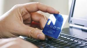 Banka Kartlarının İnternet ten Alış Verişe Açılması