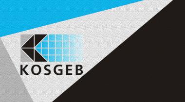 Kosgeb Kobi Borçlarını 2019 Yılına Erteledi