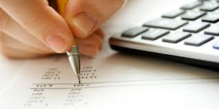 Kredi Kullanırken Dikkat Etmeniz Gereken Hususlar