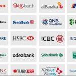 kredi özellikleri
