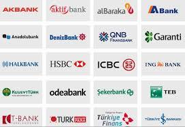 Kredilerin Özellikleri Ve Türleri