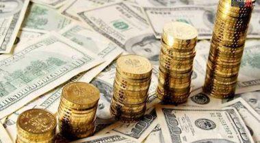 Merkez Bankasının Enflasyon Tahmininden Sonra Dolar-Euro-Altın