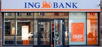 ING Bank'ın Yeni Müşterilerine Yüzde 20 İndirim Kampanyası