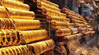 Altın Fiyatları Hakkında Önemli Gelişmeler! Yatırımcısının Dikkatine…