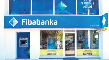 Fibabanka'nın Anlaşmalı Olduğu Kurumlara Sağladığı Avantajlar