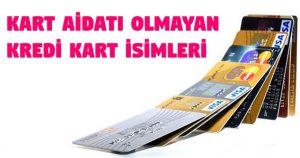 aidatsiz-kredi-kartlari