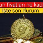 altınnnn