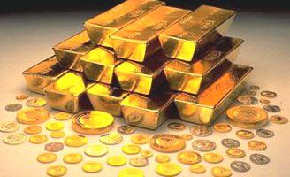 Altın Yatırımcıları Kararsız kaldı! Uzmanlar Ne Diyor?