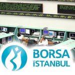 borsa_523954289