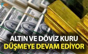 dolar_ve_altin