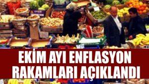 ekim-ayi-enflasyon-rakamlari-aciklandi