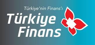 Türkiye Finans Katılım Bankasının 2019 Yılı KOBİ Destek Kampanyası