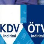 kdv-indirimi
