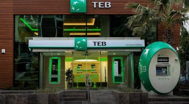 TEB Bankasından Borsa İşlemleri İçin Büyük Kampanya