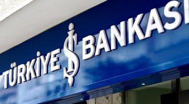İş Bankasından Konut Kredisi İndirimi
