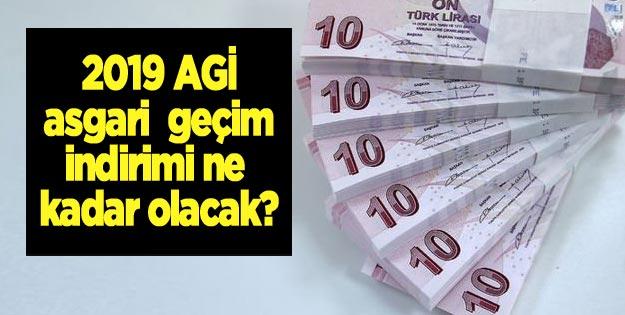 2019-asgari-gecim-