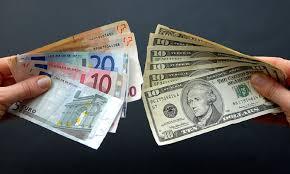 Dolar- Euro- Sterlin Ne Kadar