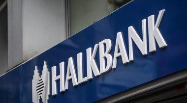 Halk Bankası Konut Kredisi Faizlerinde İndirim Yaptı