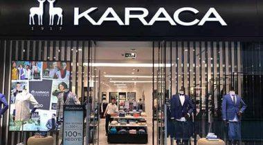 Karaca Giyim Konkordato Başvurusu Yaptı
