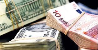 Döviz Kurlarında Yıl Sonu Güncel Fiyat Listesi