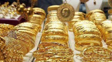 Altın Fiyatlarında Son Dakika Haberleri