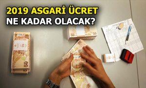 asgari-ucret-