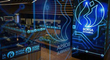Borsa'da Son Dakika Gelişmeleri! Bugün BİST 100′ de Beklentiler