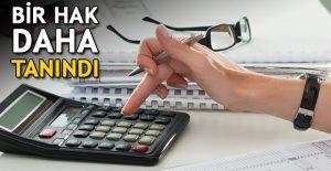 devlete_borcu_olanlar