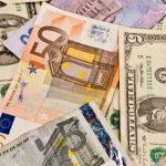 dolar-484-euro-564-sterlin-637-lirada-1531466157