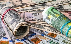dolar_euro