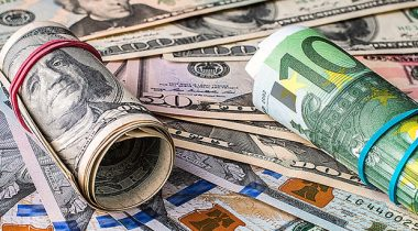 Dolar-Euro-Sterlin Ne Kadar Oldu