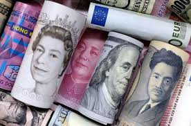 Dolar-Euro-Sterlin! Hafta Sonu Ne Kadar