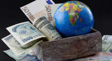 Dolar-Euro ve Bütün Döviz Fiyatların da Son Durum Analizi