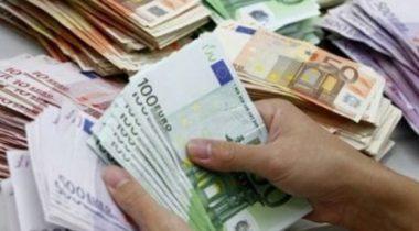 Dolar-Euro-Sterlin Hafta Sonu Fiyatları
