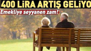 emekliiii